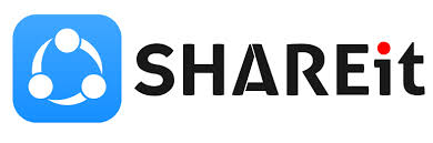 shareit for android download