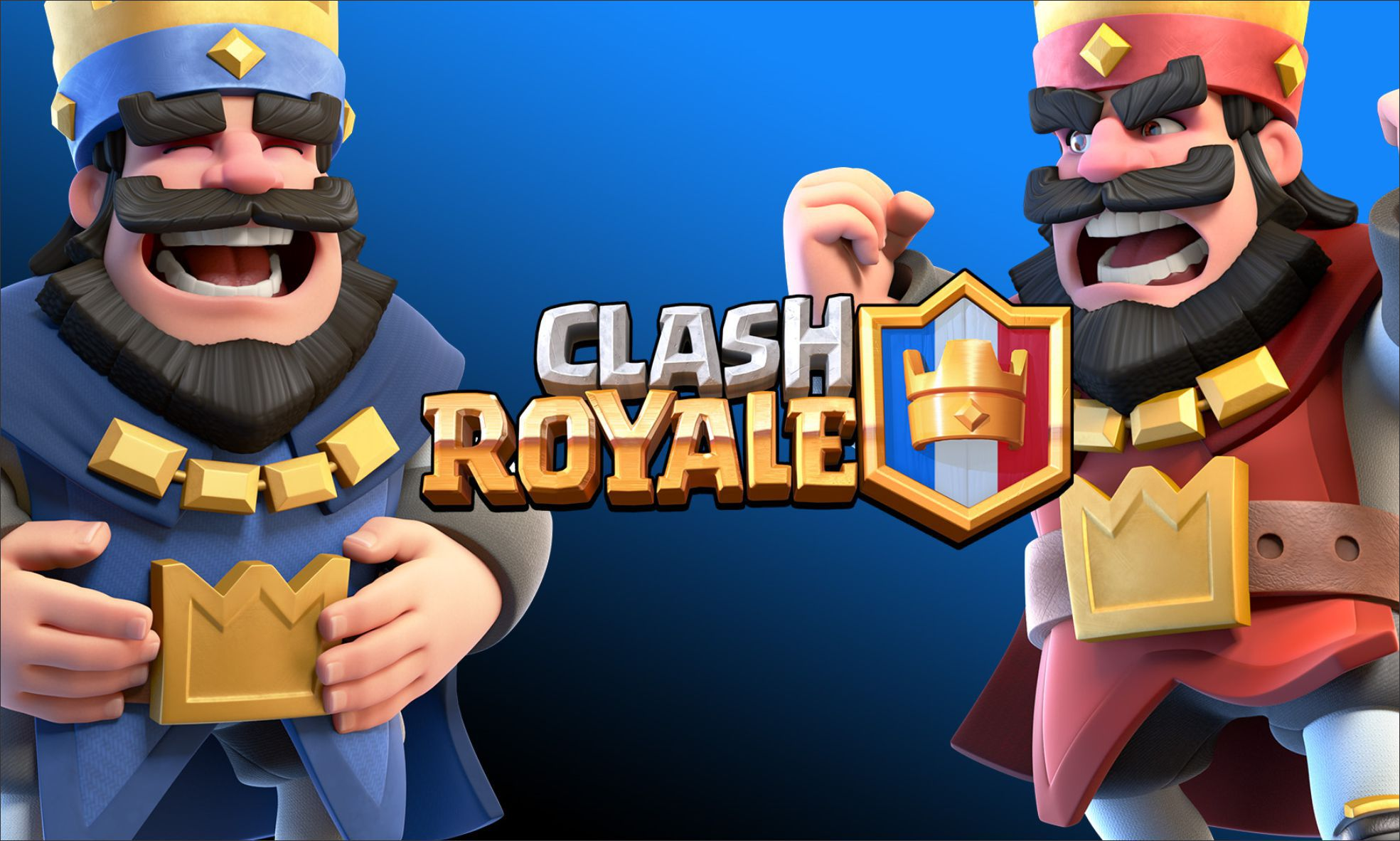 clash royale download for pc