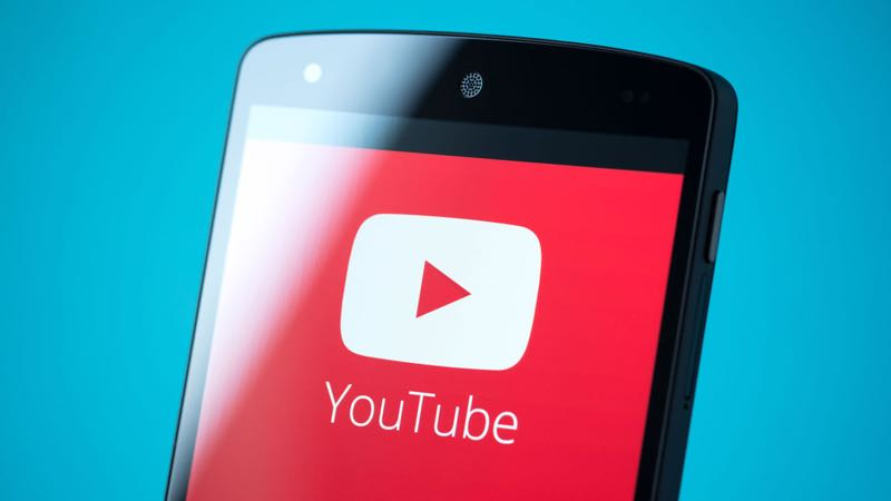 Download YouTube for Android | Download free for Android