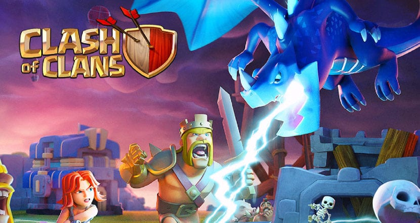 Download Clash of Clans APK for Android