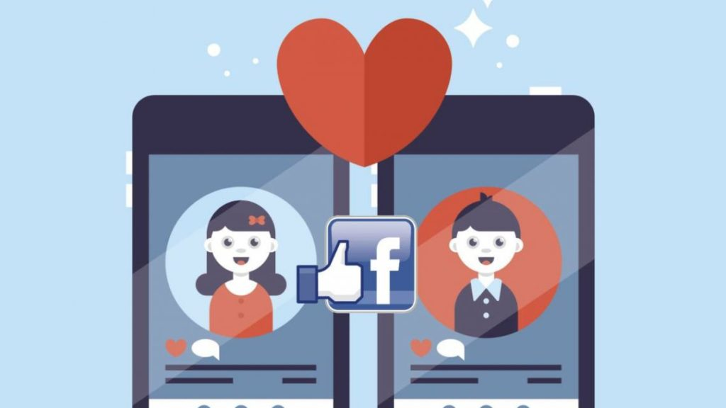 Facebook Dating APK